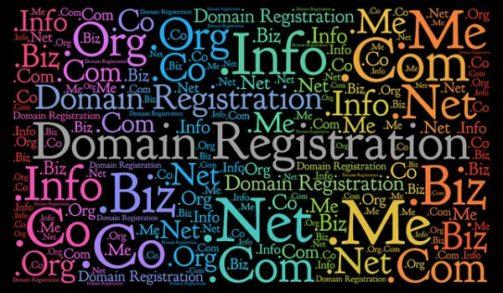 Carnet Domains
