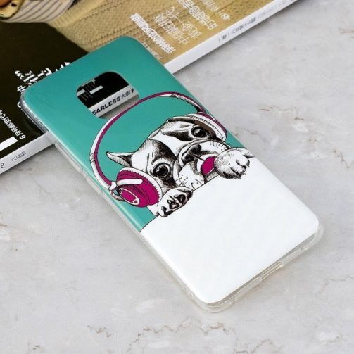 Mobile cover