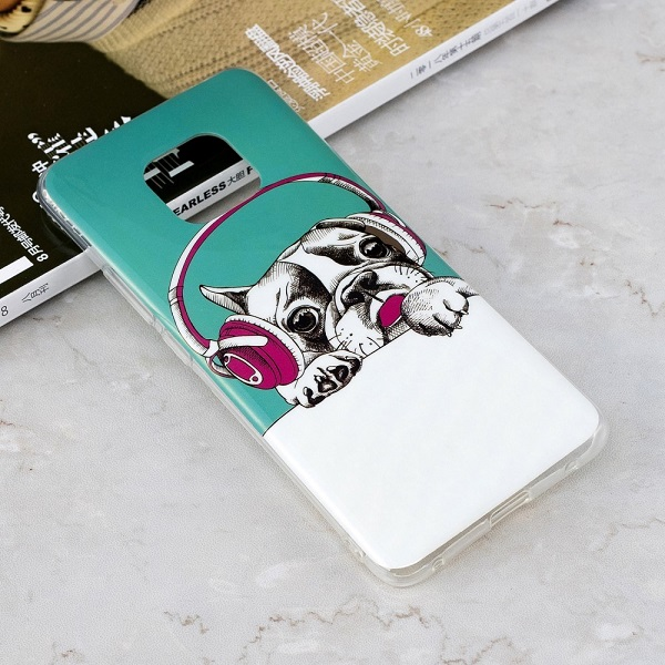 The mobile cover is undoubtedly the best accessory for your mobile phone